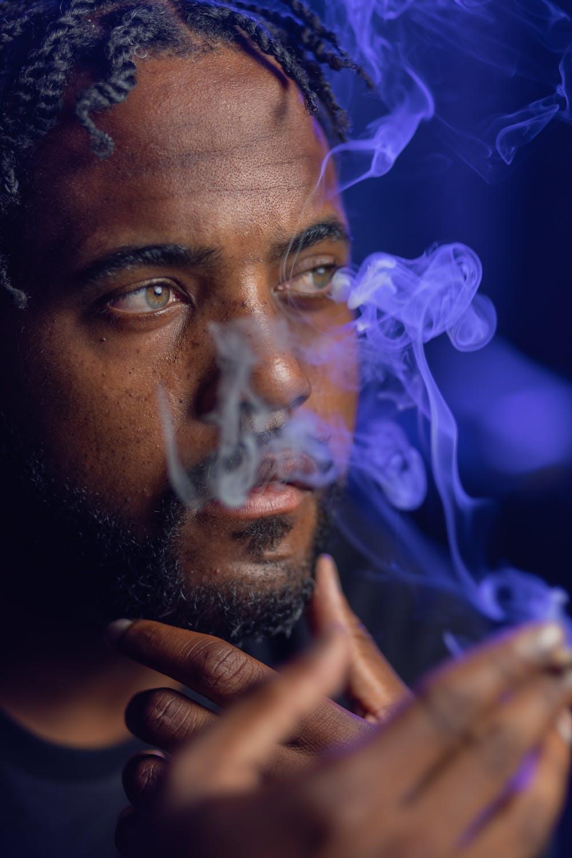 Smokescreens - Delta8